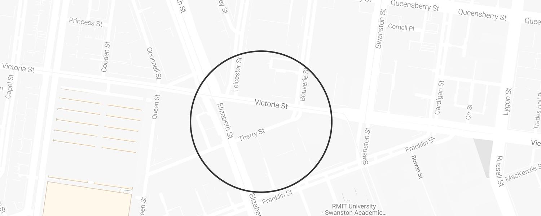 Map_Zen