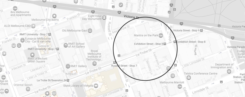 Map_FortySix