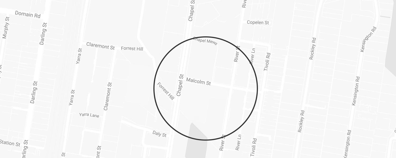 Map_50