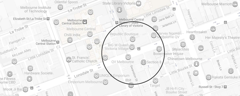 Map_57